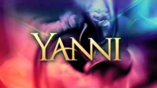 Yanni - Marching Season (Winter Light)