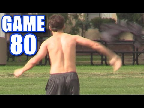 OCEAN VIEW STRIPS! | On-Season Softball Series | Game 80