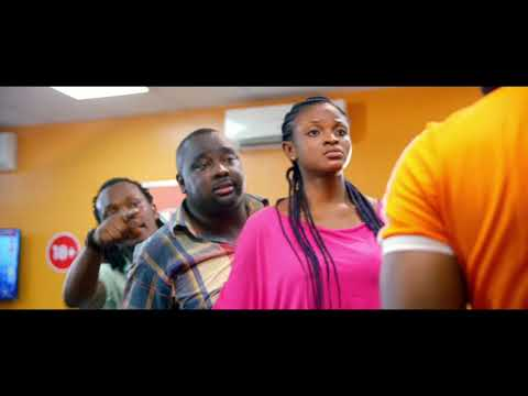 Tuface Idibia VS Sound Sultan  MERRYBET CELEBRITY FANS CHALLENGE SEASON 3 EPISODE 3