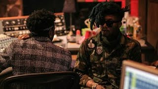 TM88 Beat Cook Up Snippet Compilation