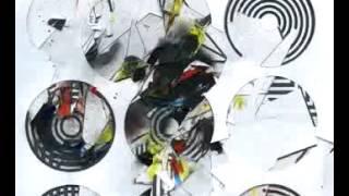 Sterac - The Hypnoticus (Vril Dub) [108DSR]