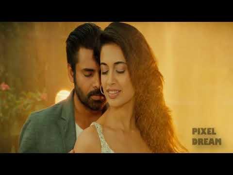 #PSPK25 Musical Surprise - Pawan Kalyan  ...