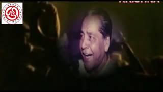 Dada Shivo Ramnani Documentary