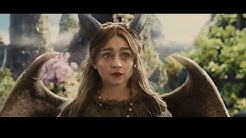 Maleficent 2014 ( Full Movie )