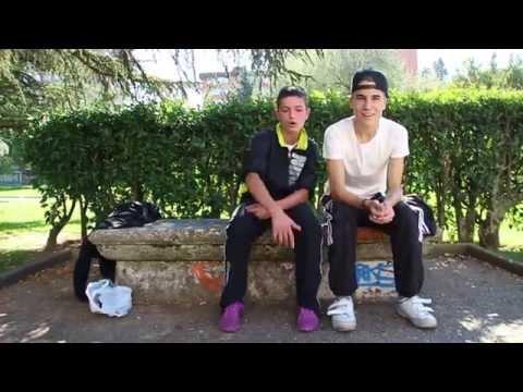 DISTRITO CERO - GC [GOLD COLD]  - #1 KONER