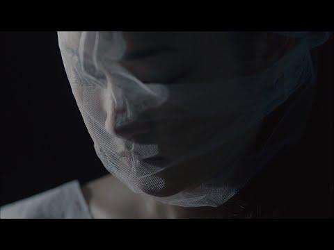 WILDE - Flashlight (Official Video)
