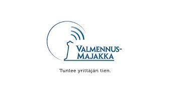 Valmennusmajakka: Aila Polvinen