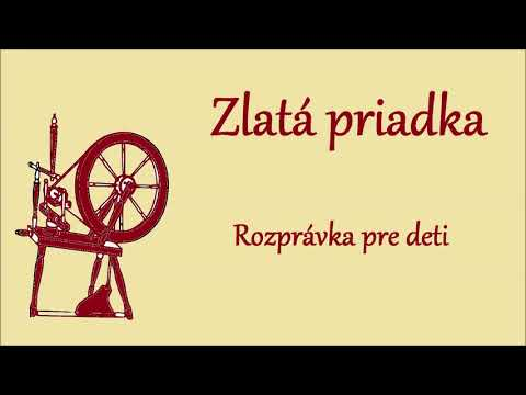 Maťko a Kubko from YouTube · Duration:  56 minutes 24 seconds