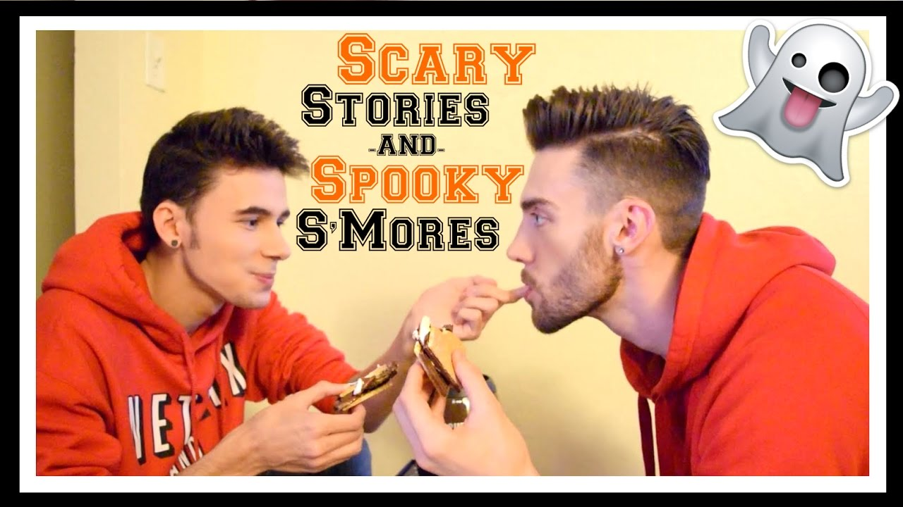 scary-stories-spooky-s-mores