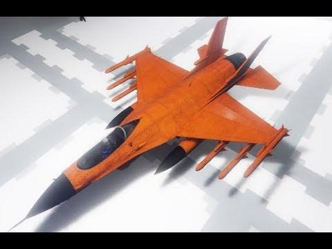GTA 5 Online – Máy bay phản lực đắt nhất và cuộc đua xe bị chơi xấu | ND Gaming