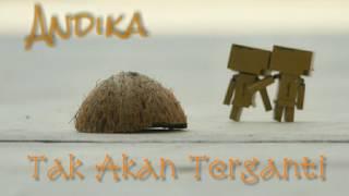 Video Andika Kangen Band - Tak Akan Terganti download MP3, 3GP, MP4, WEBM, AVI, FLV Desember 2017