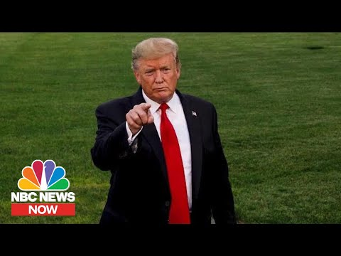 What Are The Consequences Of Ignoring A Subpoena? | NBC News Now