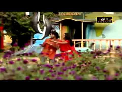 YouTube   BANGLA BEAUTY SONG   HD 2011 07 xvid xvid