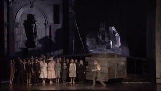 Don Giovanni, K. 527, W.A. Mozart. K. Royal, G. Finley, L. Pis…