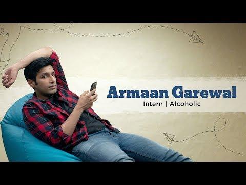 Best Of ARMAAN GREWAL - Better Life Foundation Season 2