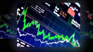 Trading Forex | How to Make Or Lose Money With Penny Stocks Trading