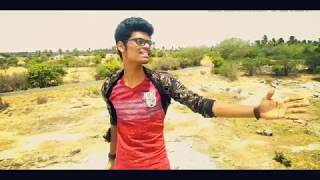 7Up Madras Gig Orasaadha 2018 Vivek - Mervin Sony Music India Cover Dance Choreo by VJ Badri.mp3
