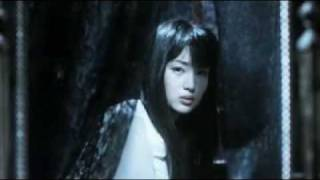 [Goth] 2008 Movie Trailer2 - Kanata Hongo