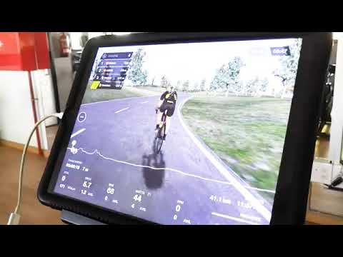 conecta-tu-bicicleta-icg-con-los-simuladores-zwift-y-bkool.