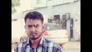 Bangladesh song  M.D Rubel rana 91