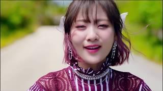 [MV] BOL4(볼빨간사춘기) _ When I Fall In Love(사랑에 빠졌을때)