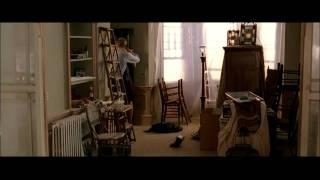"""Трейлер фильма """"Уимблдон"""" (2004)"""