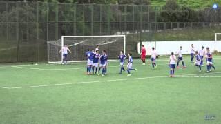 Adriatic   Hajduk pioniri