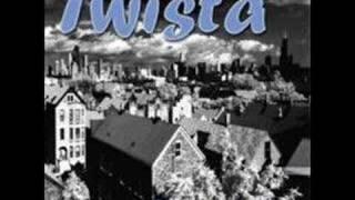 Twista - Suicide