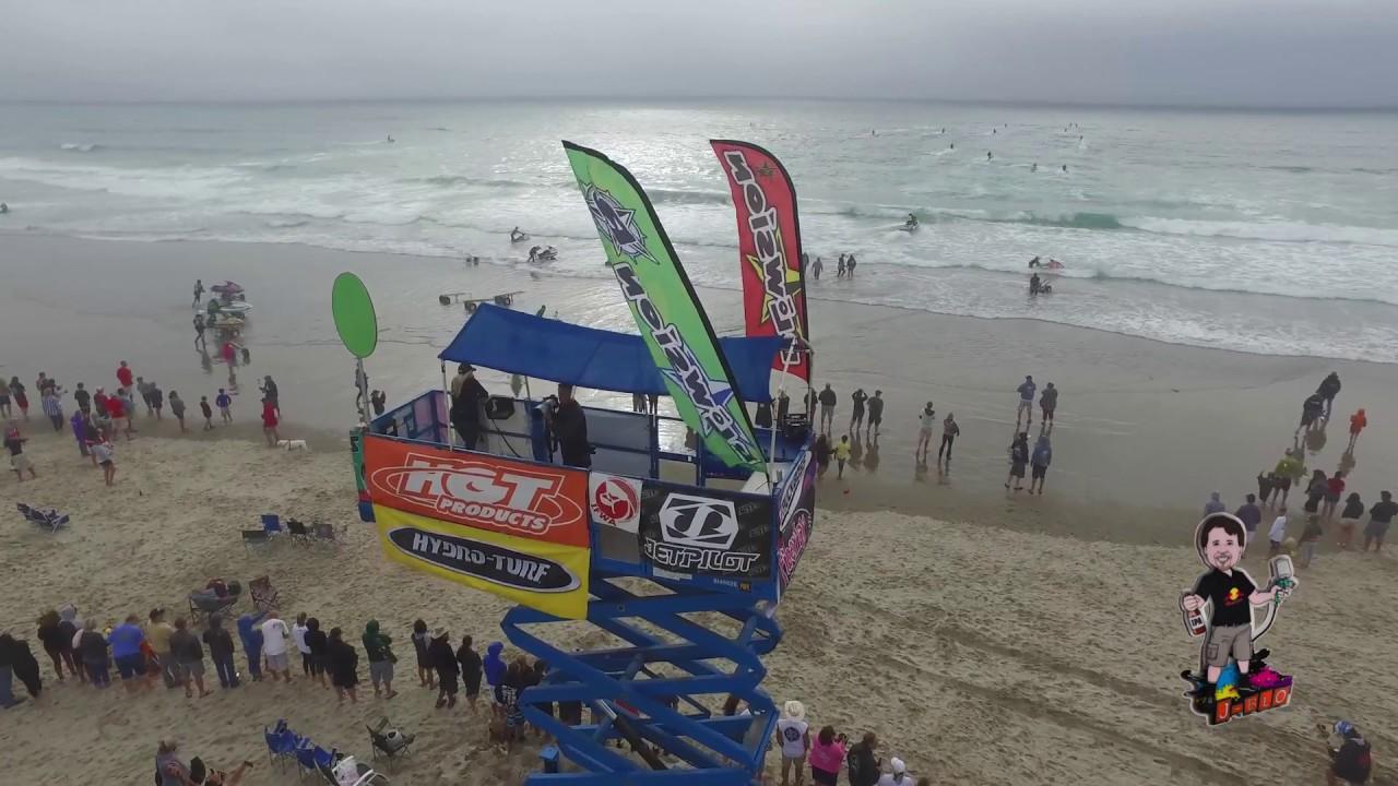 john-dady-beach-memorial-remembrance-video-sep-10-2016