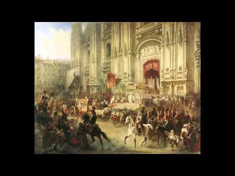 Итальянский поход Александра Васильевича Суворова 1799 г