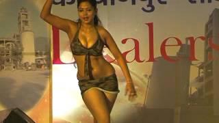 vuclip 2 Neha Hot Dance Bhojpuri