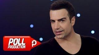 Berdan Mardini - Sorarım Sorarım - Official Video
