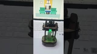 할로코드 인공지능 스마트램프 ~ 음성으로 조명 제어