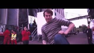 Die Toten Hosen   Das Ist Der Moment Official Video
