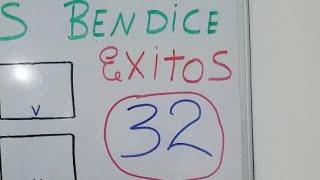 LOS DE HOY 13 DE AGOSTO DEL 2020