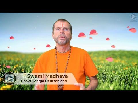 paramahamsa-sri-swami-vishwananda:-jetzt-online-darshan-möglich