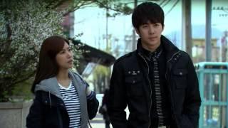 『あなたを愛してます』 <スタッフ> 演出:ユン・リュヘ(「三姉妹」...