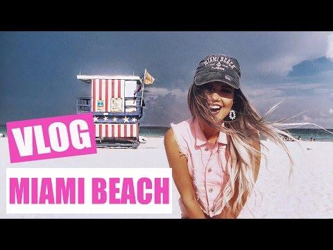 #MAMAPELOMUNDO - Miami/Bahamas EP1