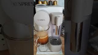 My Morning Coffee ☕ | 모닝 커피 ☕ …