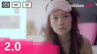 Video 2.0 - Singapore Drama Short Film // Viddsee.com download MP3, 3GP, MP4, WEBM, AVI, FLV Juni 2018