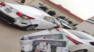 اغنيه مصريه كله بالفلوس ($$$$$$$///)