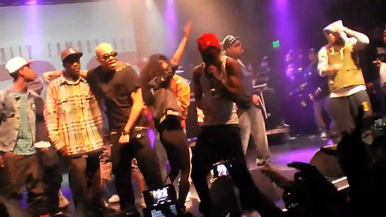 Big Sean - What U Doin (Bullshittin') Lyrics | Musixmatch
