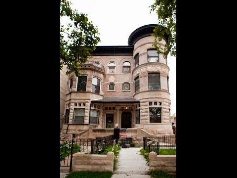 875 St. Marks Avenue, Crown Heights Brooklyn NY