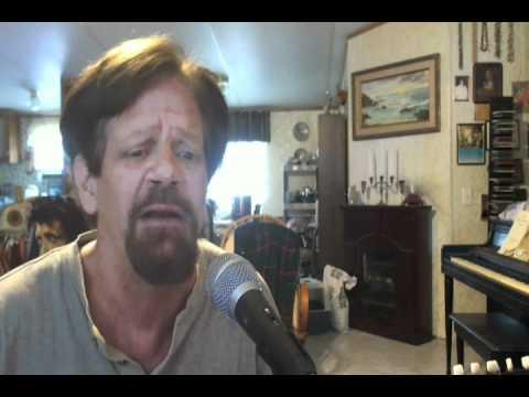God Hates Westboro Baptists - Original Song