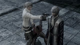 [Resonance of Fate] Chapter 15 : Power Beyond Conception