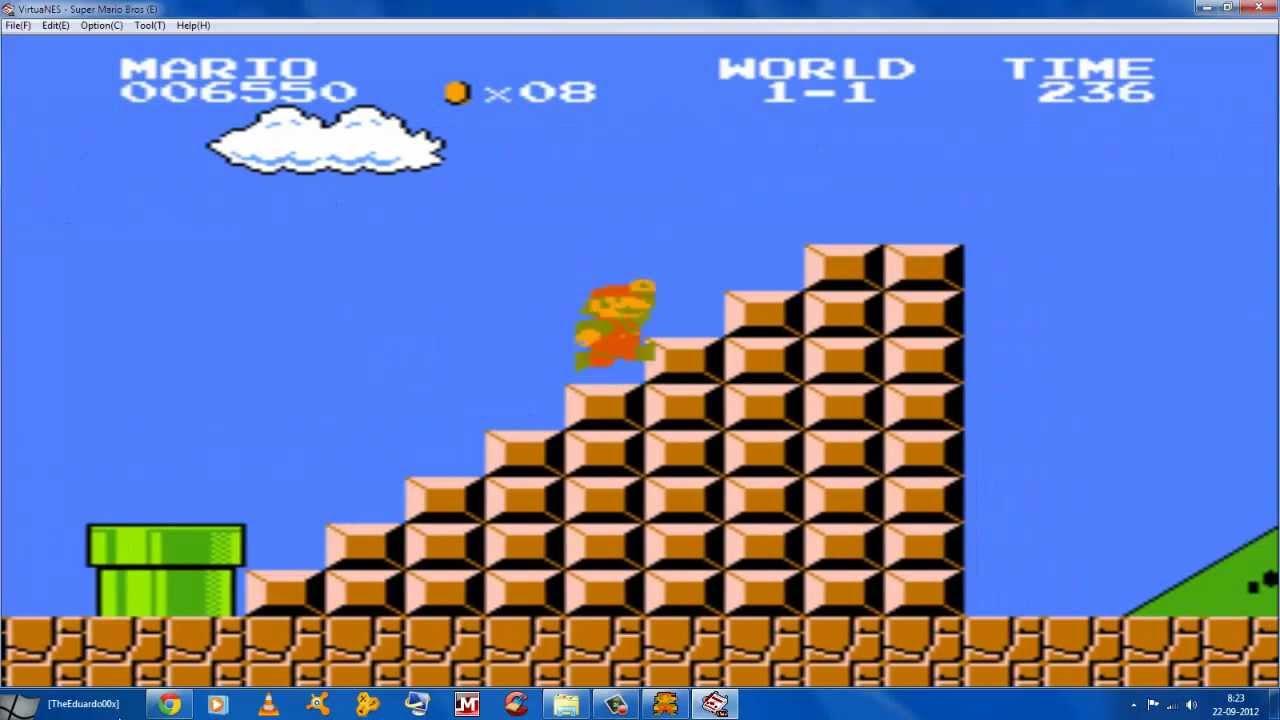 37 Juegos Portables Clasicos Antiguos Youtube