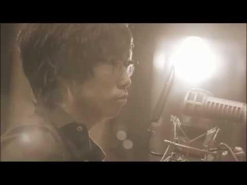 高橋優-ヤキモチ(TBS系ドラマ「深夜食堂3」主題歌)