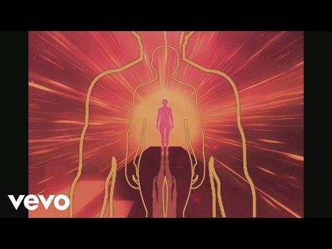 Punctual - Eva (Official Video)