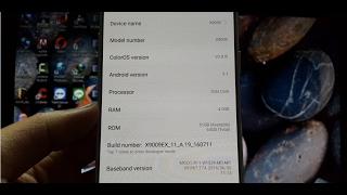 Oppo F1 Plus Fix Error Hard Reset 100% Solution Fast