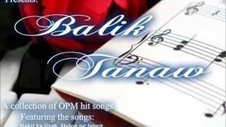 Repeat youtube video Pakisabi na lang - Repablikan 13 KABALYERO M Zhayt , Pasakit , Rhyme One